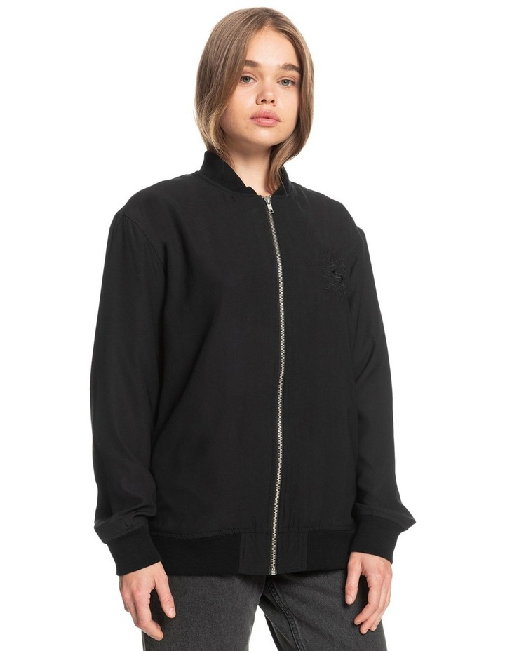 Time Lay Bomber image 1