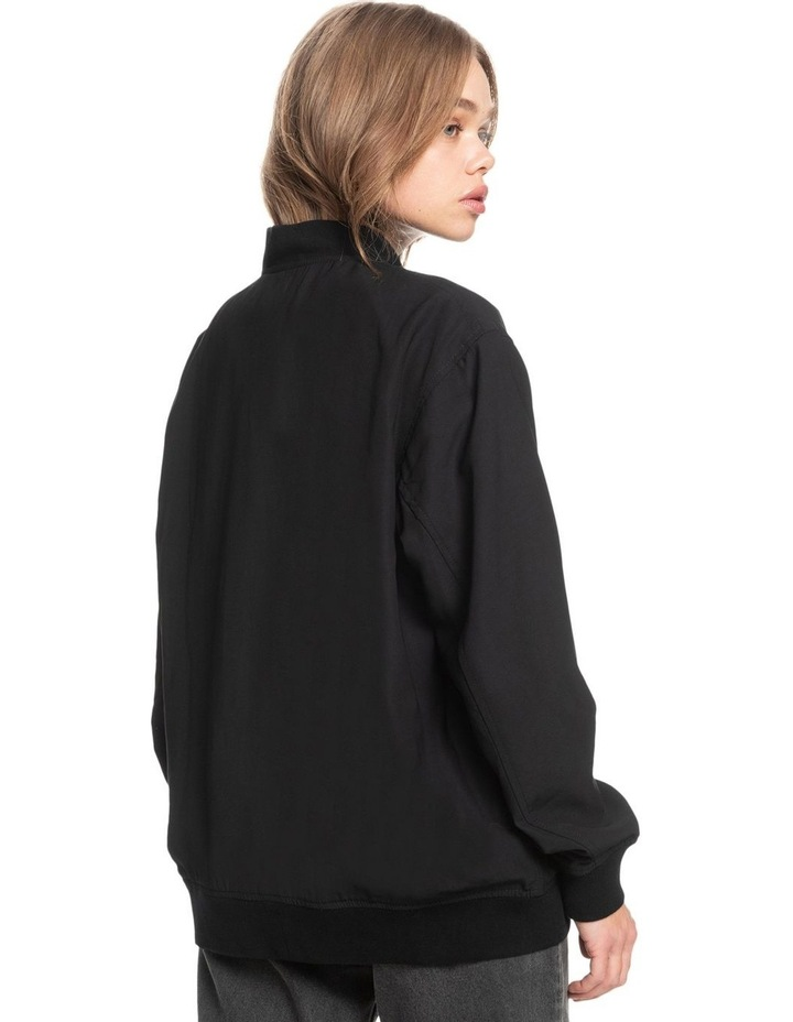 Time Lay Bomber image 3