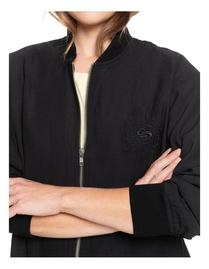 Time Lay Bomber image 4
