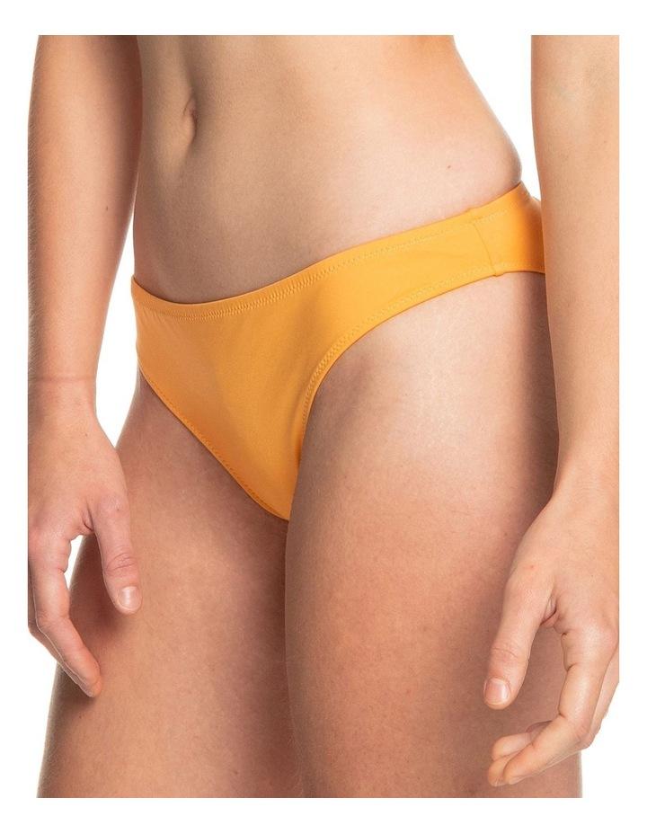 Womens Classic Bottom Bikini Bottom image 2