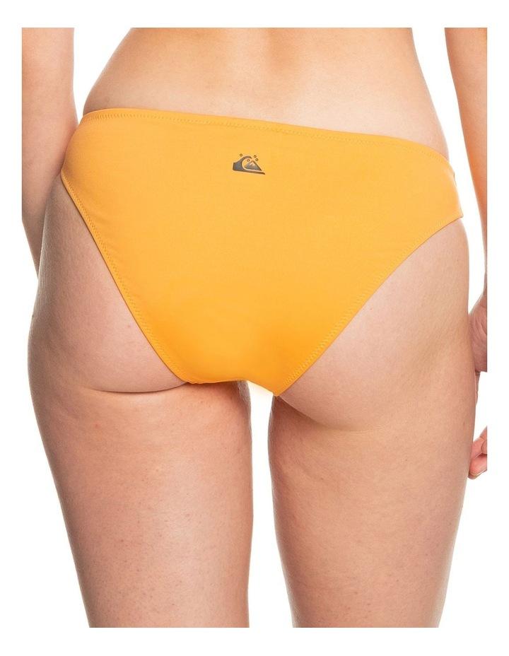 Womens Classic Bottom Bikini Bottom image 3
