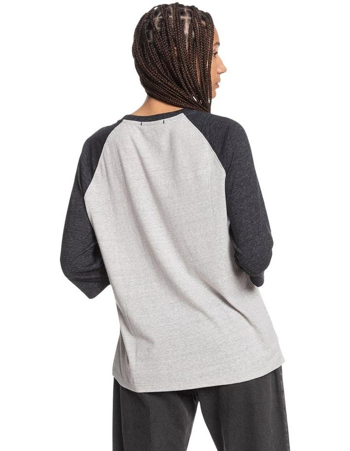 WOMENS STANDARD T-SHIRT image 3