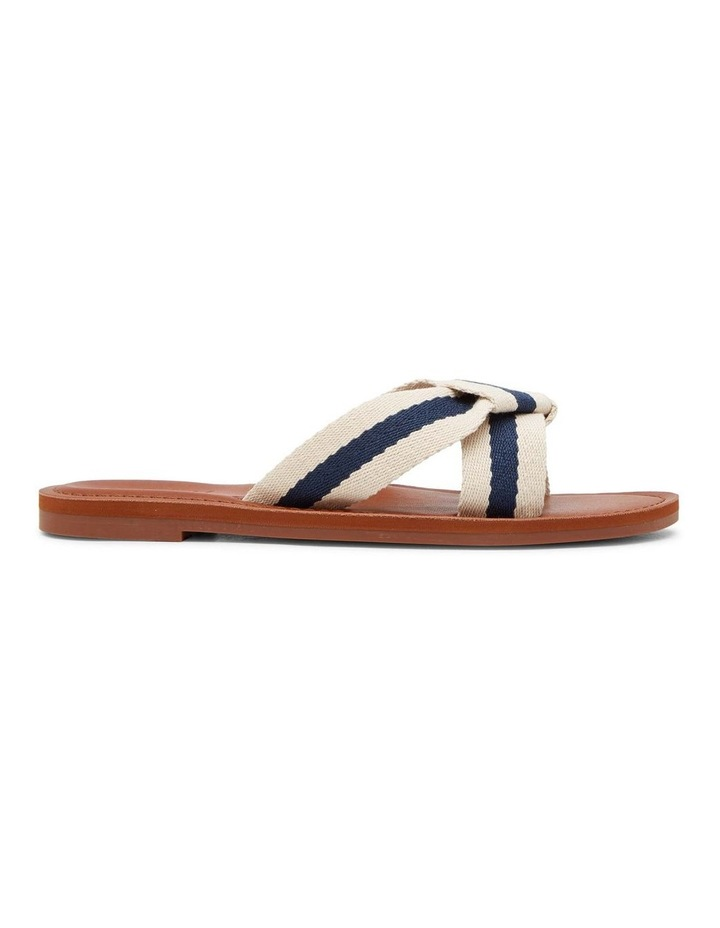 Womens Knotical Sandals image 1