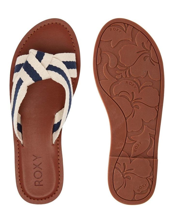 Womens Knotical Sandals image 2