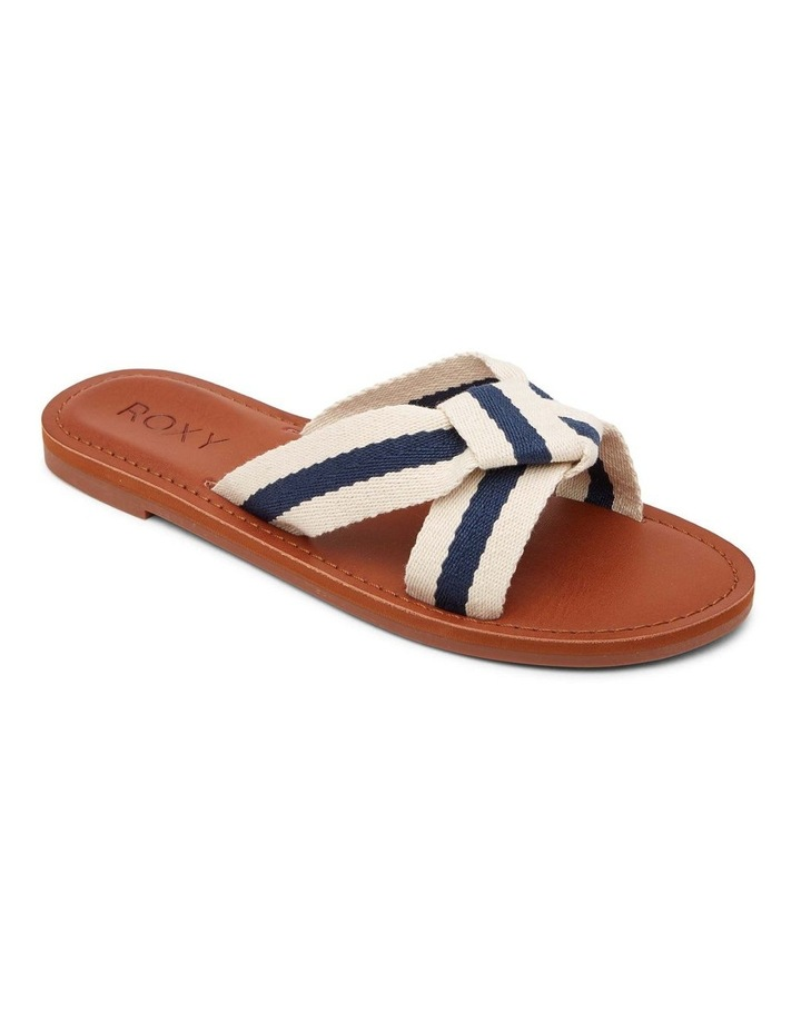 Womens Knotical Sandals image 3