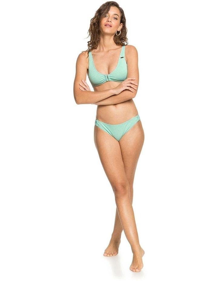 Womens Mind Of Freedom  Separate Elongated Bralet Bikini Top image 4