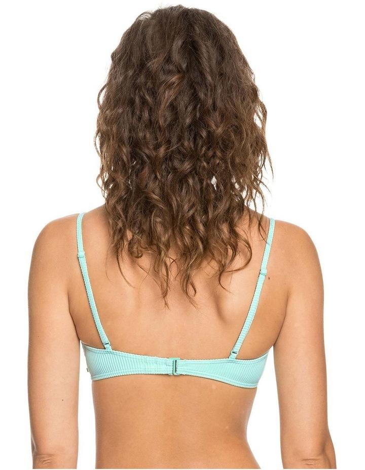 Womens Mind Of Freedom Separate Underwired Bralet Bikini Top image 3