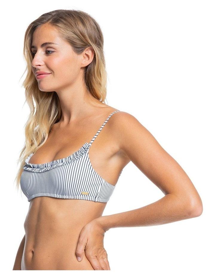 Womens Bico Mind Of Freedom Separate Underwired Bra Bikini Top image 2