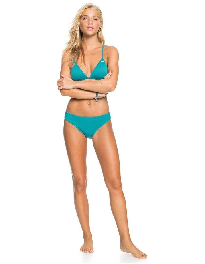 Womens Mind Of Freedom Tri Bikini Top image 3