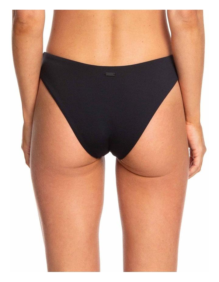 WOMENS BEACH CLASSICS SEPARATE REGULAR BIKINI PANT image 3