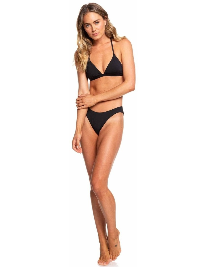 WOMENS BEACH CLASSICS SEPARATE REGULAR BIKINI PANT image 4