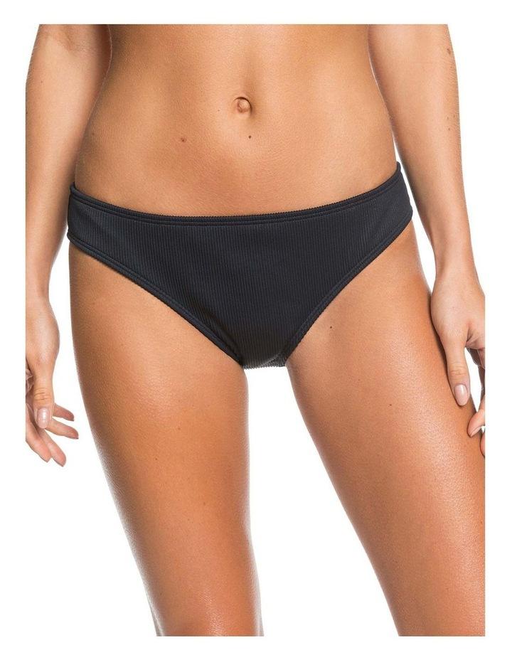 Womens Mind Of Freedom Full Separate Bikini Pant image 1