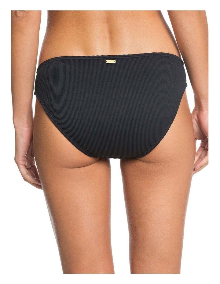 Womens Mind Of Freedom Full Separate Bikini Pant image 3