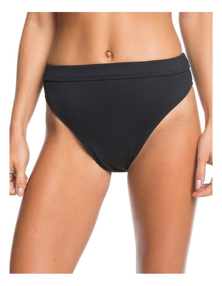 Womens Mind Of Freedom High Waist Separate Bikini Pant image 3