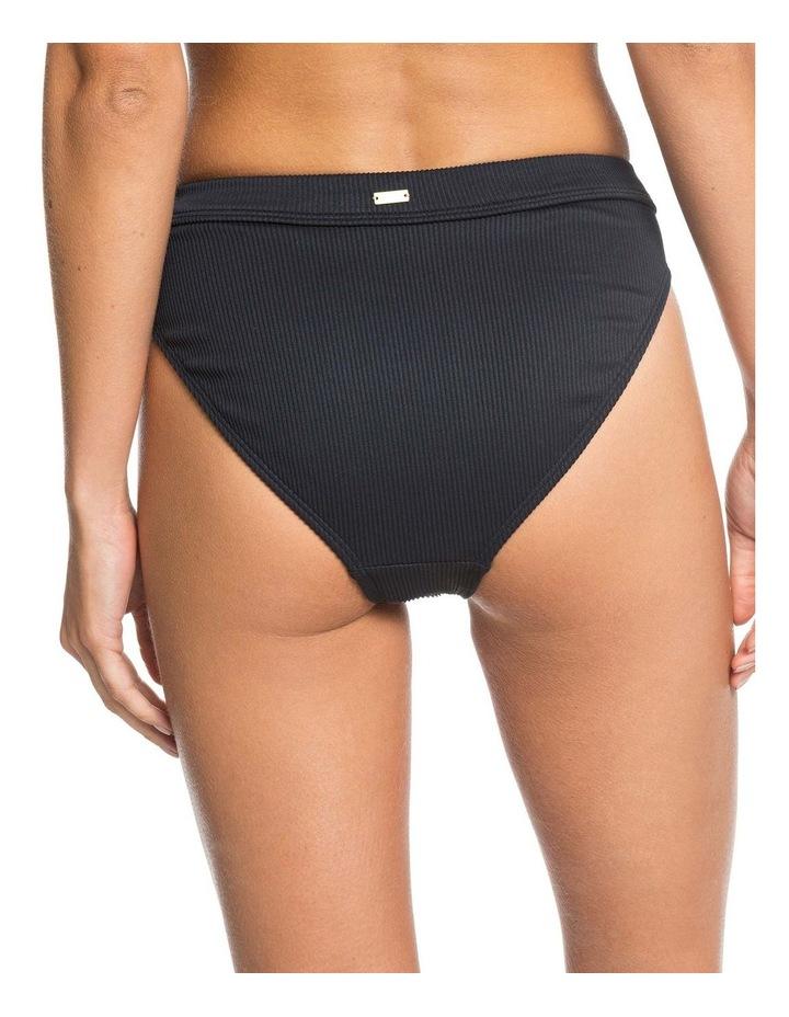 Womens Mind Of Freedom High Waist Separate Bikini Pant image 4