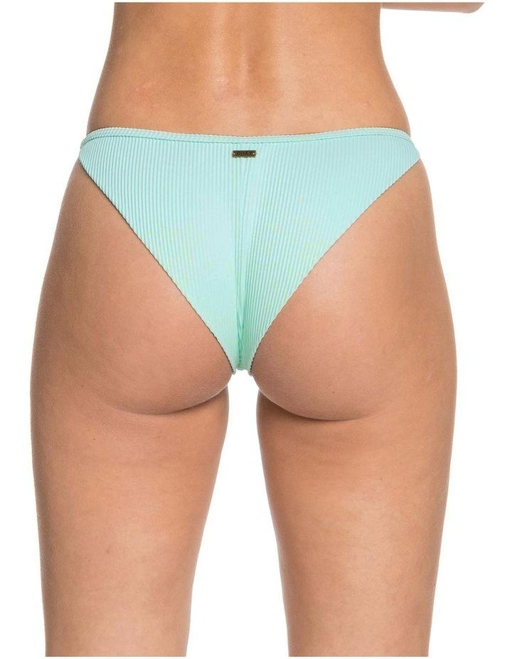 Womens Mind Of Freedom Separate Mini Bikini Pant image 3
