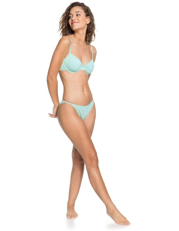Womens Mind Of Freedom Separate Mini Bikini Pant image 4