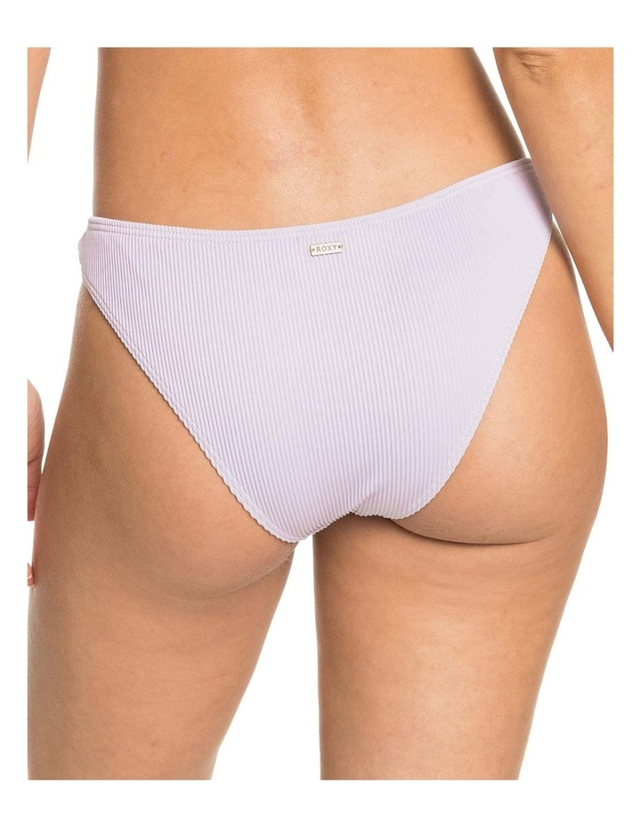 Womens Mind Of Freedom Separate Regular Bikini Pant image 3