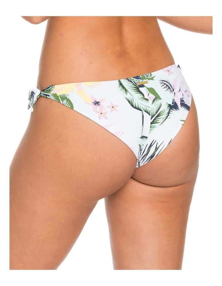 Womens Separate Mini Bikini Pant image 3