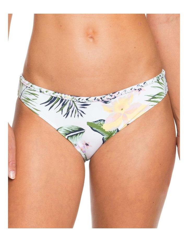 Womens Separate Full Bikini Pant image 1