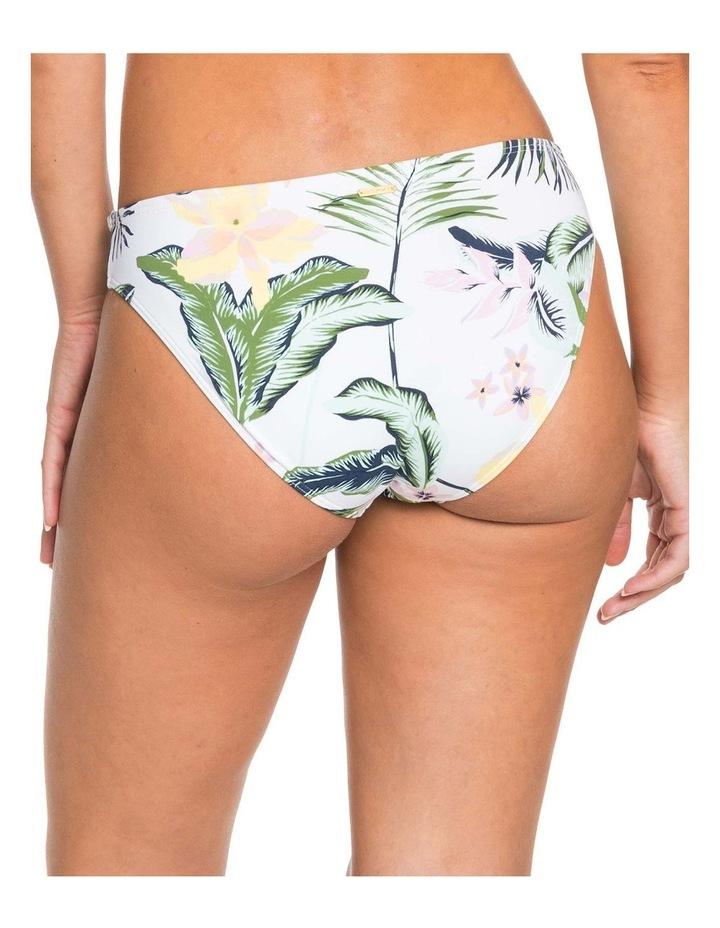 Womens Separate Full Bikini Pant image 3