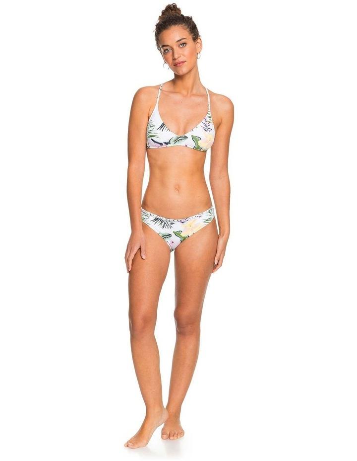 Womens Separate Full Bikini Pant image 4