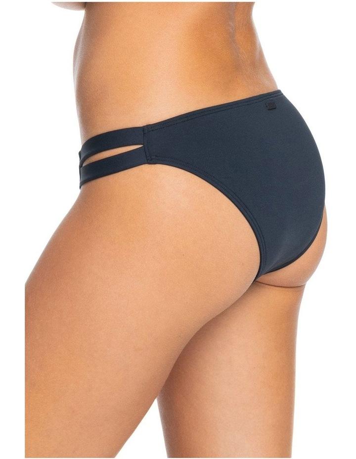 Womens Beach Classics Separate Regular Bikini Pant image 2