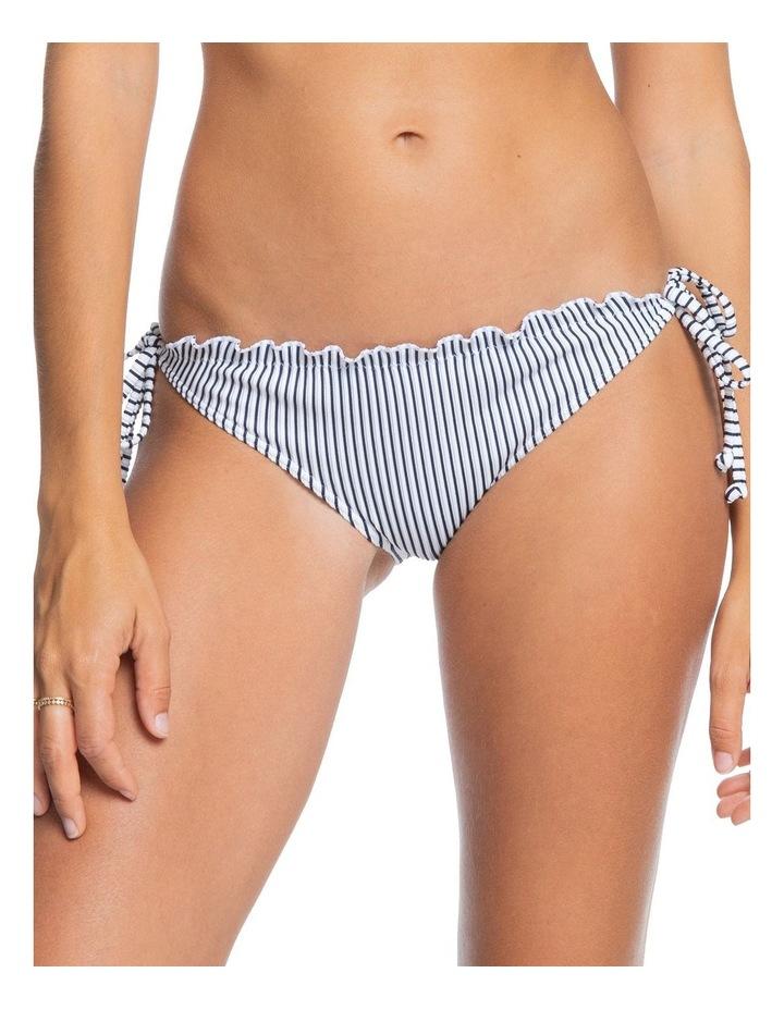 Womens Bico Mind Of Freedom Separate Tie Side Bikini Pant image 1