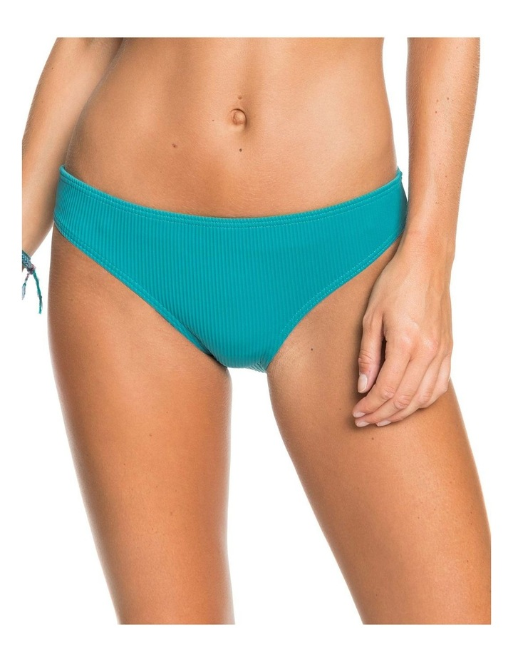 Womens Mind Of Freedom Full Bikini Bottoms image 1