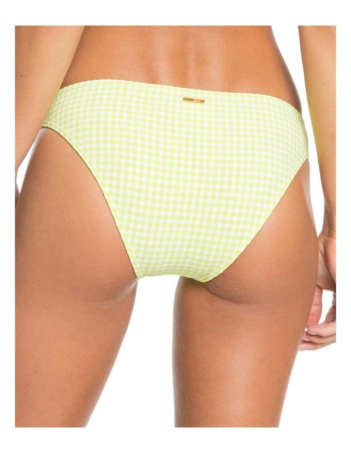 Womens Beautiful Sun Regular Bikini Bottoms image 2