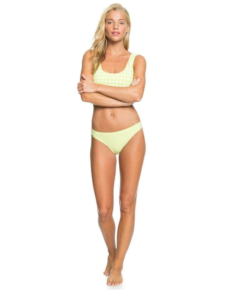 Womens Beautiful Sun Regular Bikini Bottoms image 3