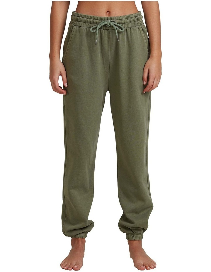 Womens Only You Track Joggers image 1