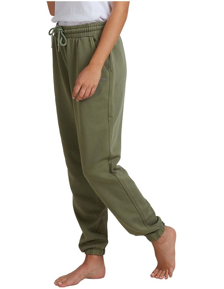 Womens Only You Track Joggers image 2