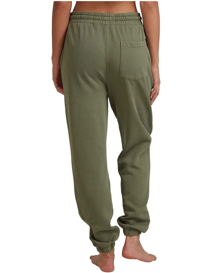 Womens Only You Track Joggers image 3