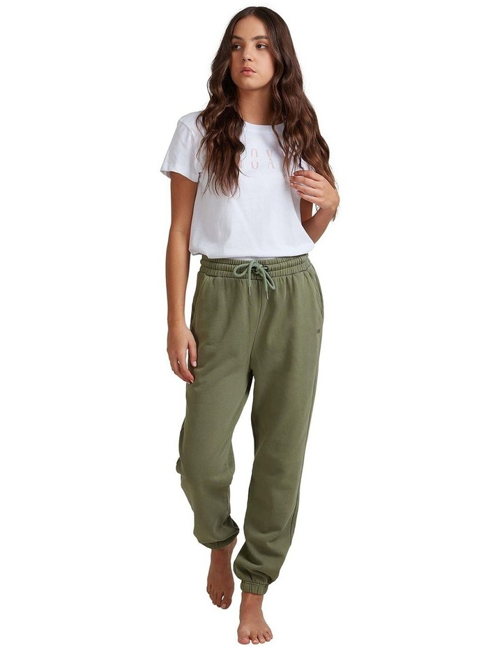 Womens Only You Track Joggers image 4