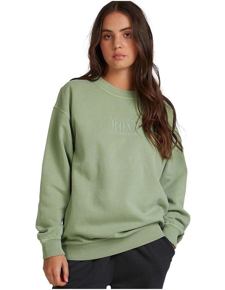 Womens Sweetlife Sweatshirt image 1
