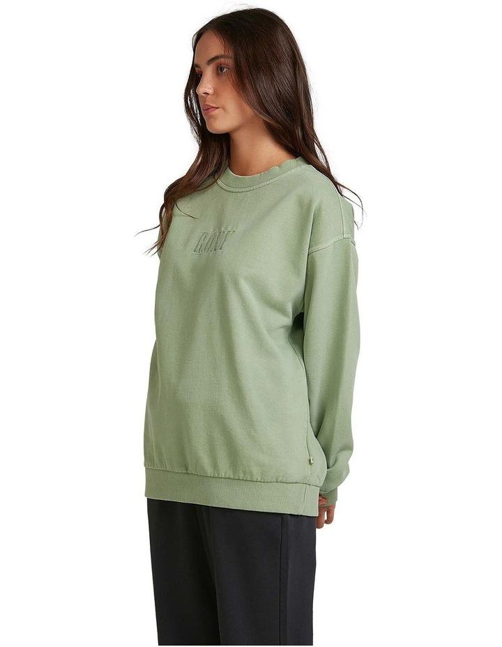 Womens Sweetlife Sweatshirt image 2