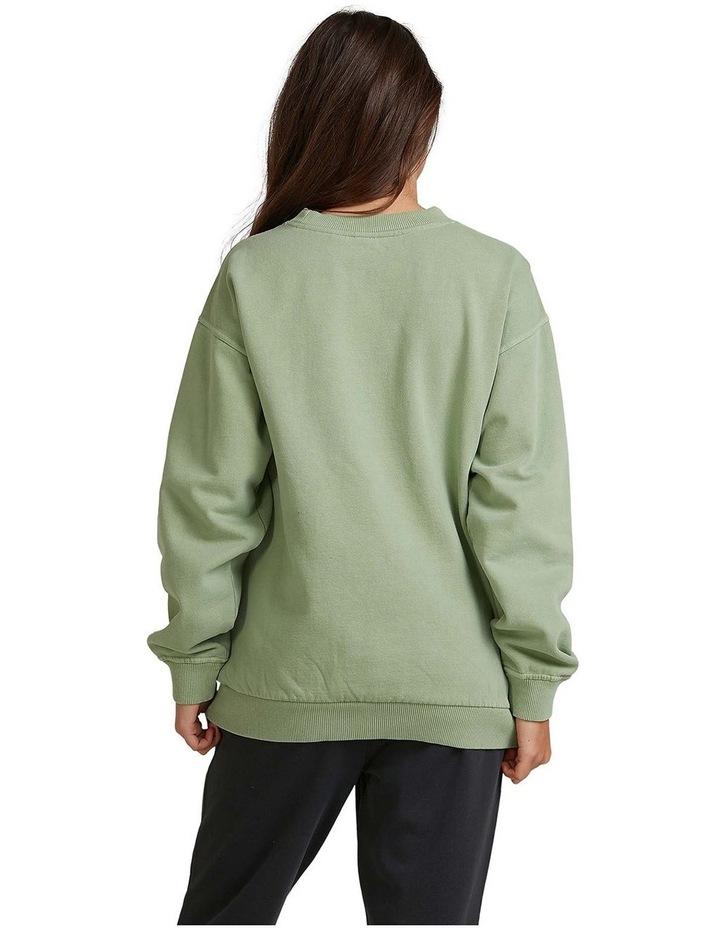 Womens Sweetlife Sweatshirt image 3