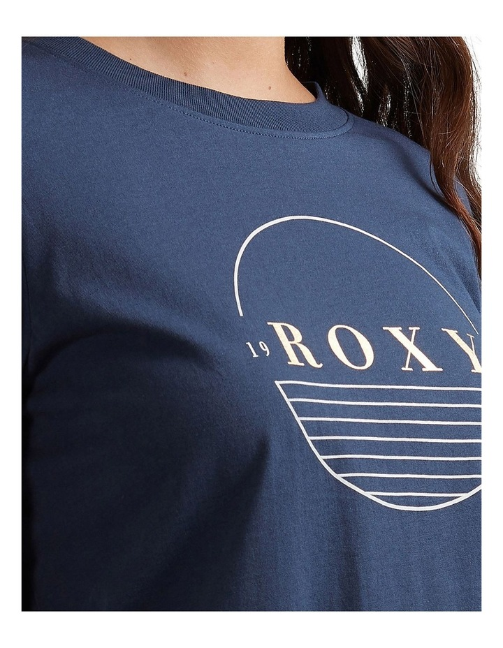 Womens Epic Afternoon Long Sleeve T-Shirt image 4