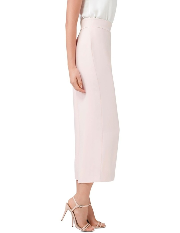 Milly Wide Leg Culottes image 2