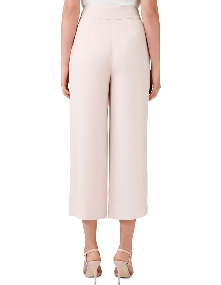 Milly Wide Leg Culottes image 3