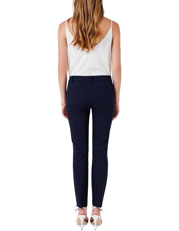 Faye Full Length Slim Pants image 3