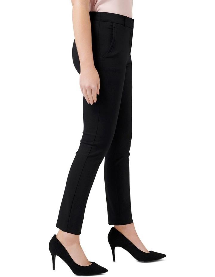 Mindy Petite 7/8 Slim Pants image 3