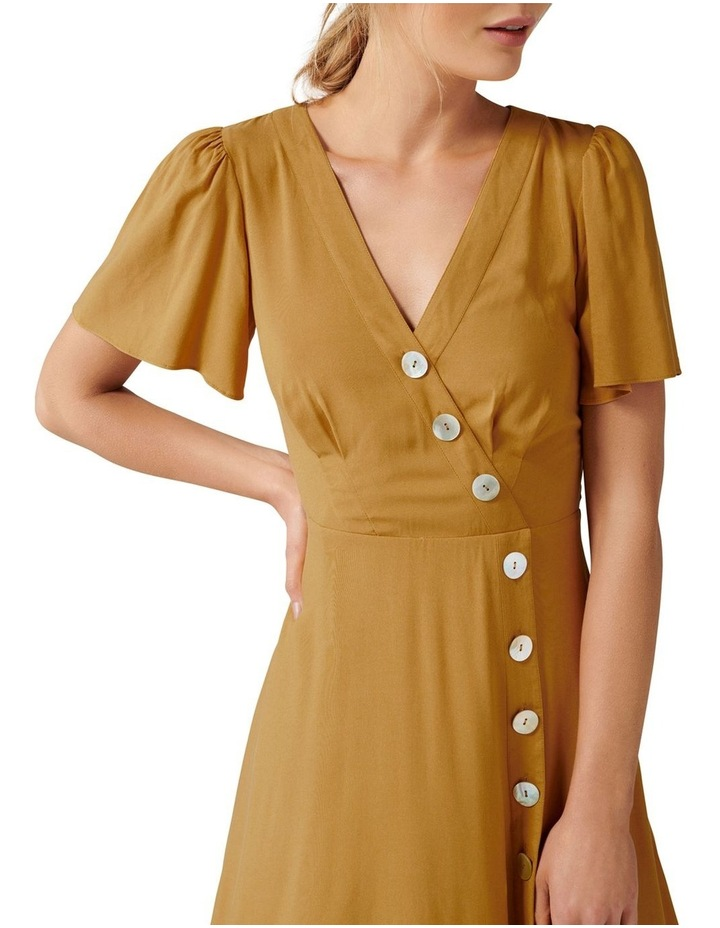 Caprice Sun Dress image 2