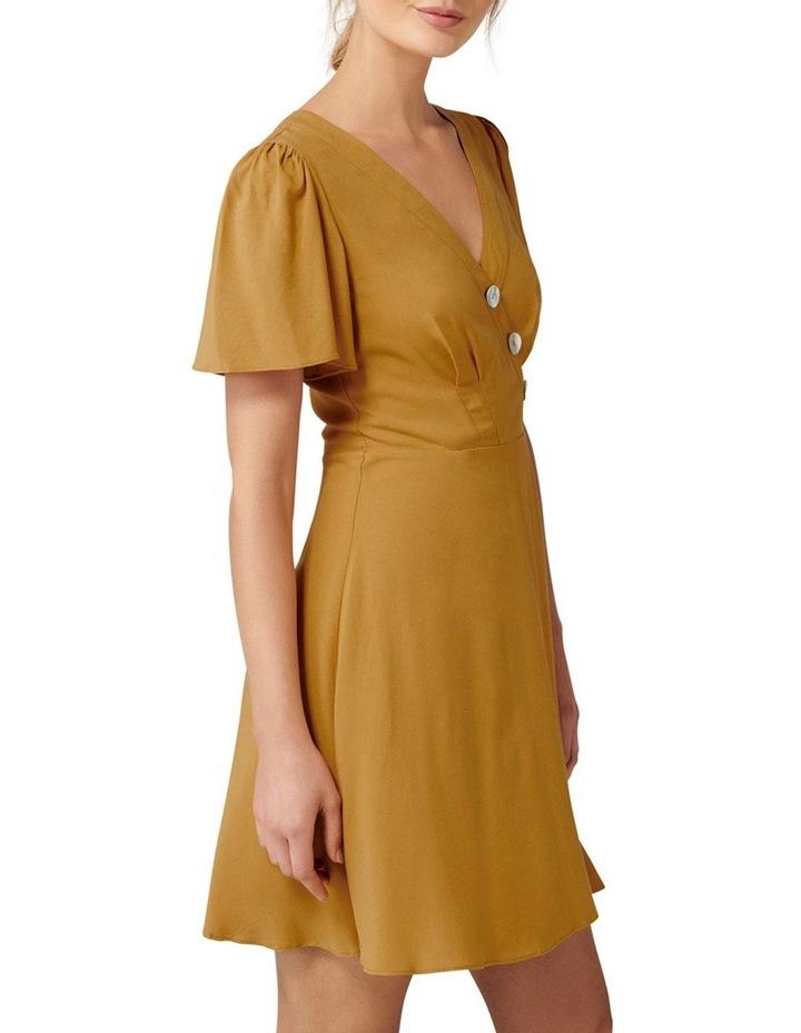 Caprice Sun Dress image 3