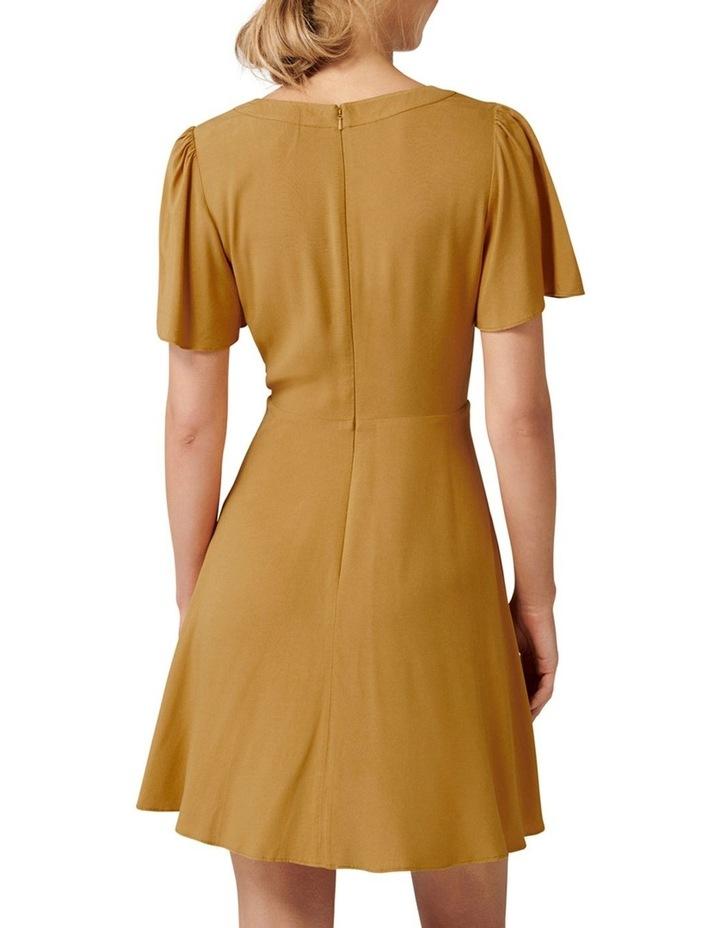 Caprice Sun Dress image 4