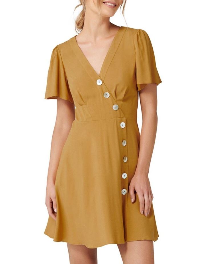 Caprice Sun Dress image 5