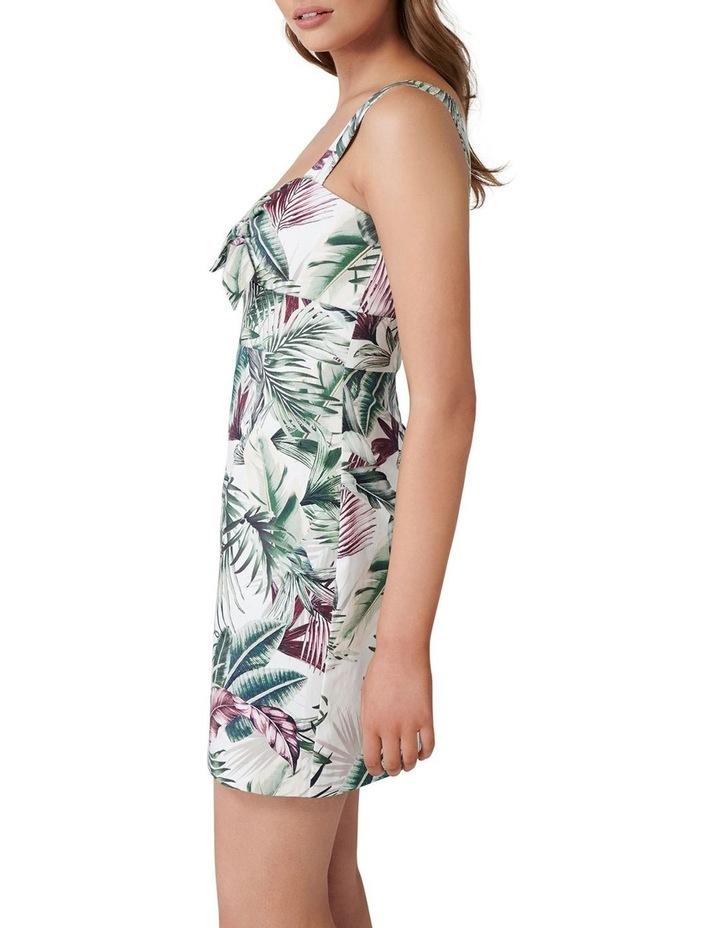 Tropical Palm Print image 3
