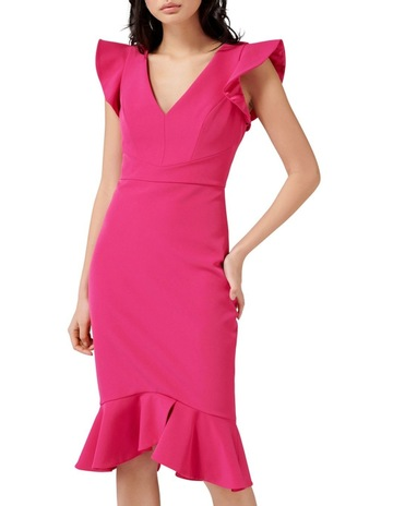 4524baa38182 Cocktail Dresses & Party Dresses | MYER