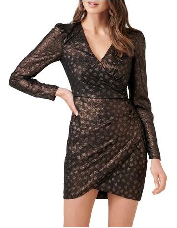 6e64c2257c2d Cocktail Dresses & Party Dresses | MYER